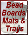 Boards-Mats-Trays