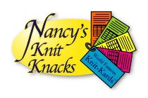 Nancy's Knit Knacks