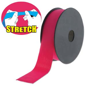 Fashion Stretch Fuchsia 10 meter