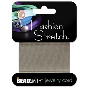 Fashion Stretch Beige 1 meter