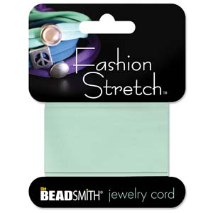 Fashion Stretch Mint 1 meter