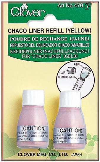 Chaco Liner Refill Pink
