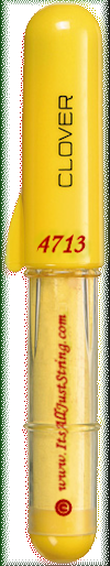Chaco Liner Pen - Yellow
