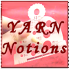 Yarn Accessories & Notions