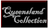 Queensland Pattern Publications
