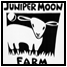 Juniper Moon Farm Patterns