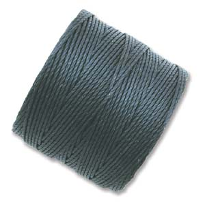 S-Lon Tex400 Heavy 35 yd - Dark Teal Blue