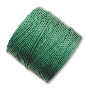 S-Lon Tex400 Heavy 35 yd - Green