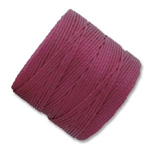 S-Lon Tex400 Heavy 35 yd - Wineberry