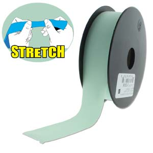 Fashion Stretch Mint 10 meter