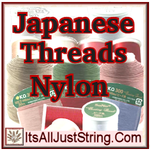 Thread - Japanese