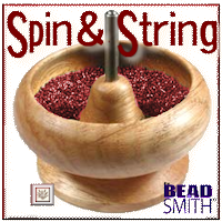 Bead Spinners