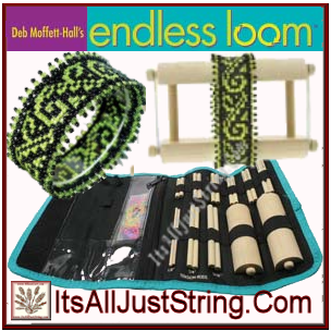 Endless Loom